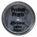 Ranger Perfect Pearls Pewter PPP21858