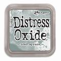 Distress Oxide Iced Spruce TDO56034 per stuk