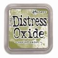 Distress Oxide Peeled Paint TDO56119 per stuk