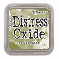 Distress Oxide Peeled Paint TDO56119