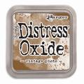 Distress Oxide Vintage Photo TDO56317
