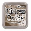 Distress Oxide Walnut Stain TDO56324