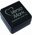 Versamark Watermark Stamp Pad MINI    VM-SML-001
