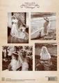 Nellie Snellen knipvel Vintage Summer Wedding NEVI040