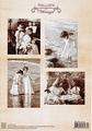 Nellie Snellen knipvel Vintage Beach NEVI002