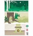 Marianne Design Knipvel Eline's Backgrounds AK0068*