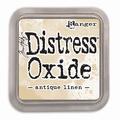 Distress Oxide Antique Linen TDO55792 per stuk