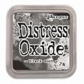 Distress Oxide Black Soot TDO55815 per stuk