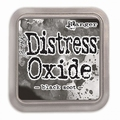 Distress Oxide Black Soot TDO55815