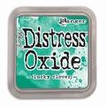 Distress Oxide Lucky Clover TDO56041 per stuk