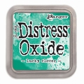 Distress Oxide Lucky Clover TDO56041