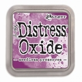 Distress Oxide Seedless Preserves TDO56195
