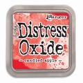 Distress Oxide Candied Apple TDO55860