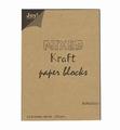 Joy! Crafts Mixed Craft Papierblok 8089/0251 per stuk