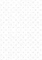 Wekabo Achtergrondvel Puntjes Babyrose 239 per vel
