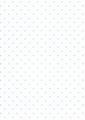 Wekabo Achtergrondvel Puntjes Babyblauw 240 per vel