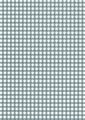 Wekabo Achtergrondvel Vierkantjes Grijs 244 per vel