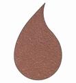 WOW Embossing Poeder Metallics Copper WC02R