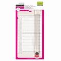 Vaessen Papiertrimmer 2207-108