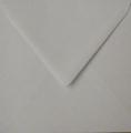 Envelop vierkant wit 15x15 cm