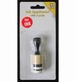 Nellie Snellen Ink Applicator MINI Rond IAP005