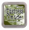 Distress Oxide Forest Moss TDO55976 per stuk