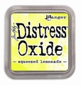 Distress Oxide Squeezed Lemonade TDO56249