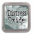 Distress Oxide Hickory Smoke TDO56027 per stuk
