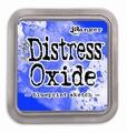 Distress Oxide Blueprint Sketch TDO55822 per stuk