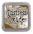 Distress Oxide Gathered Twigs TDO56003 per stuk