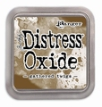 Distress Oxide Gathered Twigs TDO56003