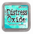 Distress Oxide Mermaid Lagoon TDO56058