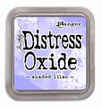 Distress Oxide Shaded Lilac TDO56218
