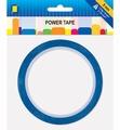 JEJE Power Tape 9 mm   3.3279 per stuk