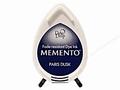 Memento Dew Drops Paris Dusk MD-608