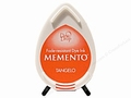 Memento Dew Drops Tangelo MD-200