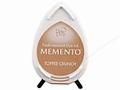Memento Dew Drops Toffee Crunch MD-805  per stuk