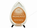 Memento Dew Drops Peanut Brittle MD-802