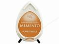 Memento Dew Drops Peanut Brittle MD-802