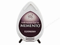 Memento Dew Drops Elderberry MD-507