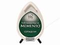 Memento Dew Drops Cottage Ivy MD-701