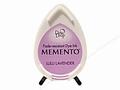 Memento Dew Drops Lulu Lavender MD-504