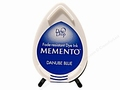 Memento Dew Drops Danube Blue MD-600