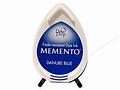 Memento Dew Drops Danube Blue MD-600