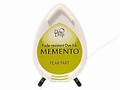 Memento Dew Drops Pear Tart MD-703