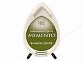 Memento Dew Drops Bamboo Leaves MD-707  per stuk