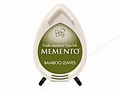 Memento Dew Drops Bamboo Leaves MD-707