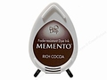 Memento Dew Drops Rich Cocoa MD-800