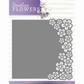 Precious Marieke Snijmal Timeless Flowers - Frame PM10118