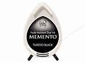 Memento Dew Drops Tuxedo Black MD-900